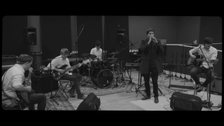 Haytor - Give Yourself A Try | Live Session | Image