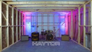 Haytor - Sirens [Official Music Video] | Image