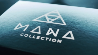 MANA Collection 2019 | Image