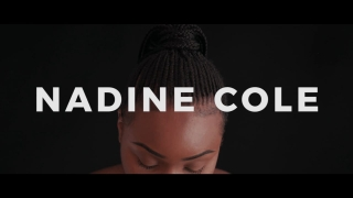 Nadine Cole - Ain't The One [Official Music Video] | Image