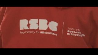 RSBC Blindfold Run | Image